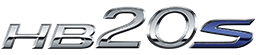 HB20 Plus Nova Geração